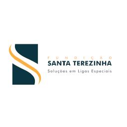 Fundição Santa Terezinha