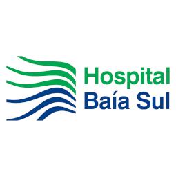 Hospital Baía Sul